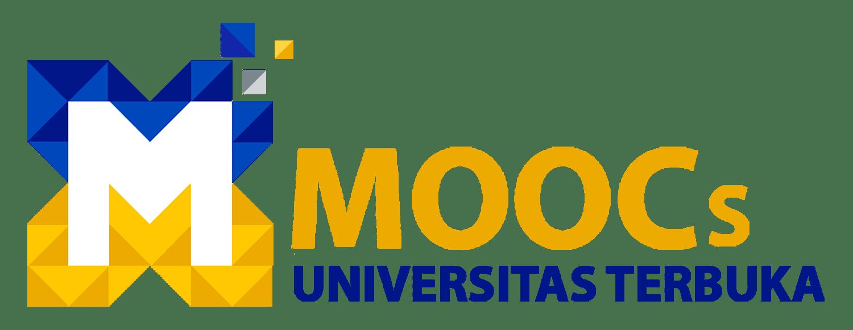 Moocs-UT